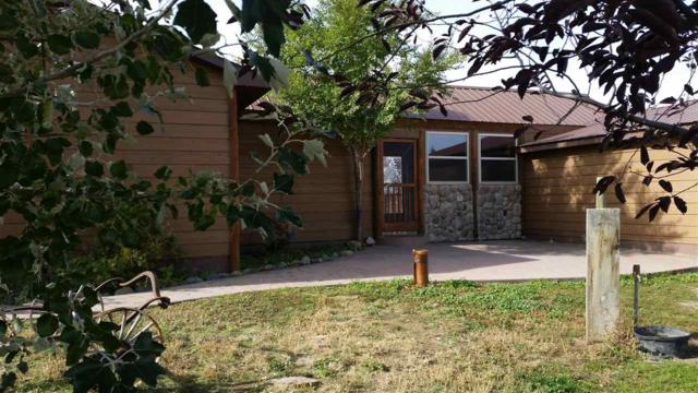 3284 Lanning, East Helena, MT 59634 (MLS #299815) :: Andy O Realty Group