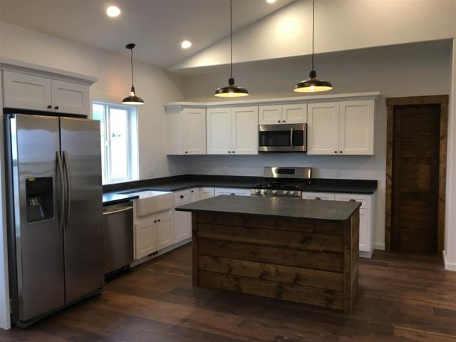 11 Mountain Air Loop, Townsend, MT 59644 (MLS #300553) :: Andy O Realty Group