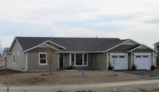 1045 Sower Ct., Helena, MT 59602 (MLS #300660) :: Andy O Realty Group