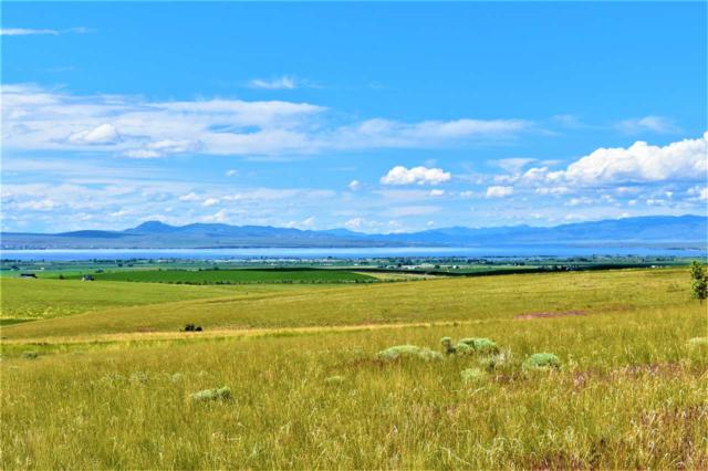 Lot 14 Baldy Lane, Townsend, MT 59644 (MLS #301982) :: Andy O Realty Group