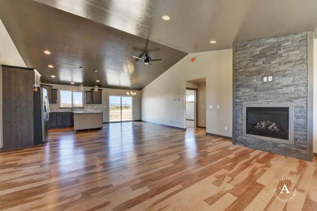 3066 Callaway Dr, East Helena, MT 59635 (MLS #302718) :: Andy O Realty Group