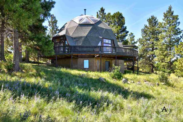 17 Willow Road, Montana City, MT 59634 (MLS #302216) :: Andy O Realty Group