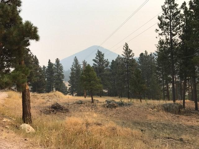Lot 12 Rolling Stone Lane, Clancy, MT 59634 (MLS #299509) :: Andy O Realty Group