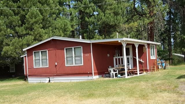 812 N Second, Lincoln, MT 59639 (MLS #299584) :: Andy O Realty Group