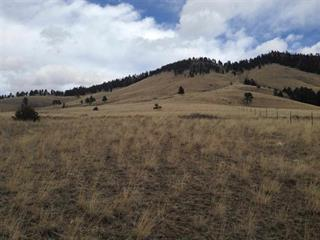 Lazy Hm Estates, East Helena, MT 59635 (MLS #300052) :: Andy O Realty Group