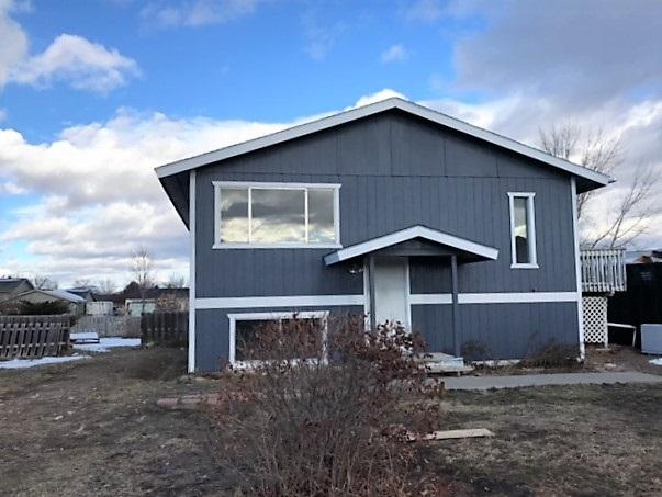 3732 Beechnut, East Helena, MT 59635 (MLS #300160) :: Andy O Realty Group