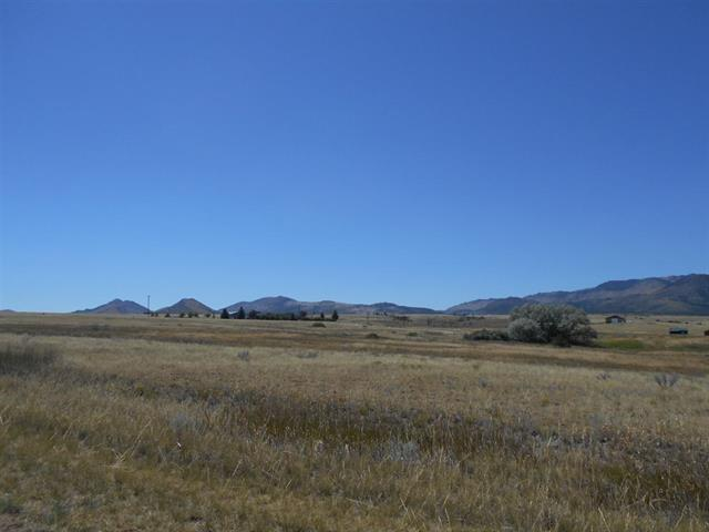 TBD Hope Road, Townsend, MT 59644 (MLS #300580) :: Andy O Realty Group