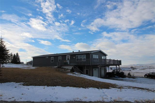 312 Sandhill Lane, Townsend, MT 59644 (MLS #300652) :: Andy O Realty Group