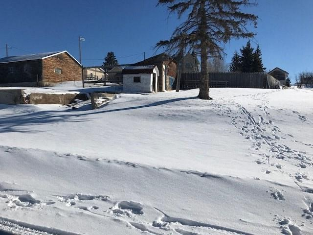 NHN NE First Ave, White Sulphur Springs, MT 59645 (MLS #300658) :: Andy O Realty Group