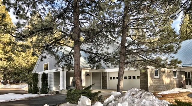 25-A Stoney Brook Drive, Clancy, MT 59634 (MLS #300971) :: Andy O Realty Group