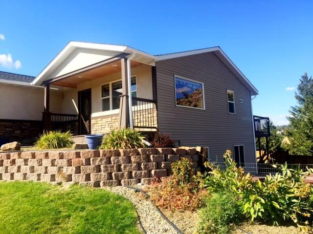 65 Sidewinder Loop, Clancy, MT 59634 (MLS #301182) :: Andy O Realty Group