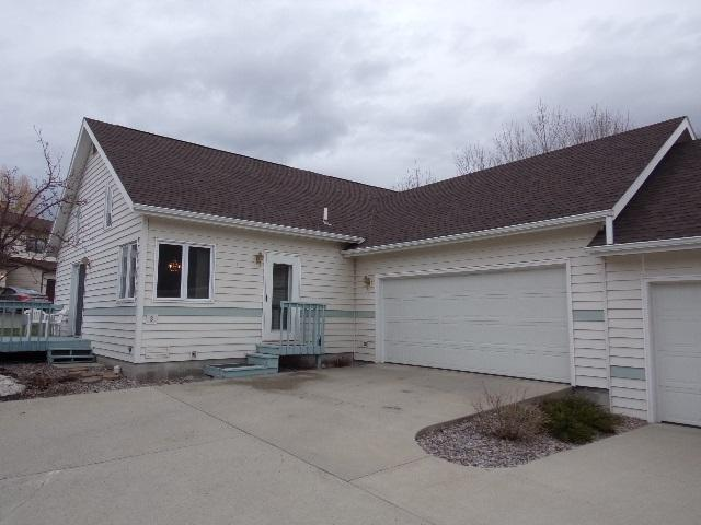 3 Spring Hollow, Helena, MT 59601 (MLS #301237) :: Andy O Realty Group