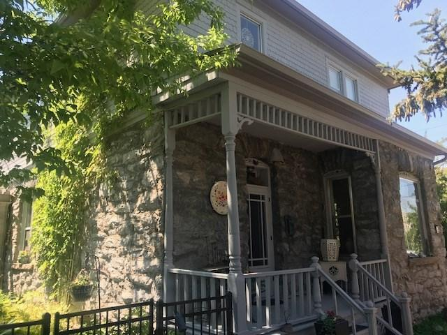 52 Spencer St., Helena, MT 59601 (MLS #302266) :: Andy O Realty Group