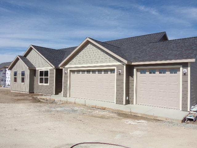 4238 St. John Rd, East Helena, MT 59635 (MLS #302782) :: Andy O Realty Group