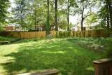 826 Bent Tree Ln - Photo 30
