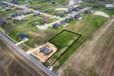 7116 Airline Road - Photo 1