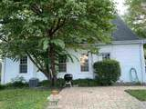 5 Colonial Ct - Photo 25