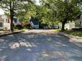 5 Colonial Ct - Photo 26