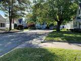 5 Colonial Ct - Photo 27