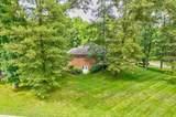 7984 Oak Hurst - Photo 33