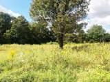 5097 Rock Springs Dixie Rd - Photo 3
