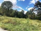 5097 Rock Springs Dixie Rd - Photo 4