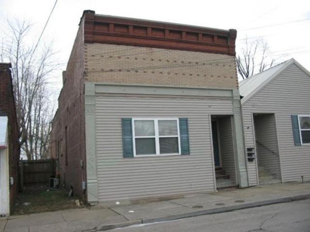 312 Letcher St, Henderson, KY 42420 (MLS #20180520) :: Farmer's House Real Estate, LLC