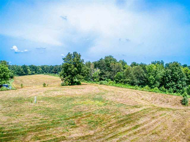 5852 Hwy 41 A, Henderson, KY 42420 (MLS #20190443) :: The Harris Jarboe Group