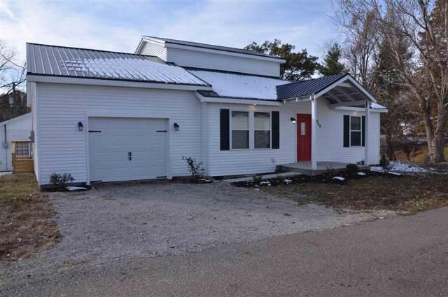 6868 Old Henderson Spottsville Rd, Spottsville, KY 42458 (MLS #20190597) :: The Harris Jarboe Group