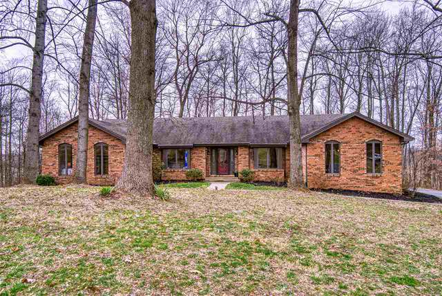 6255 Doubletree Dr, Henderson, KY 42420 (MLS #20200082) :: The Harris Jarboe Group
