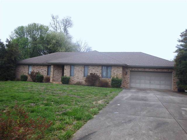 1603 Camelot Dr, Henderson, KY 42420 (MLS #20200126) :: The Harris Jarboe Group