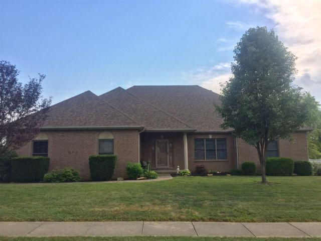 914 Constanza Ct, Henderson, KY 42420 (MLS #20180352) :: Kelly Anne Harris Team