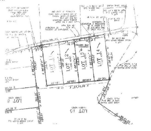 8563 John Steele Road, Robards, KY 42452 (MLS #20190618) :: The Harris Jarboe Group