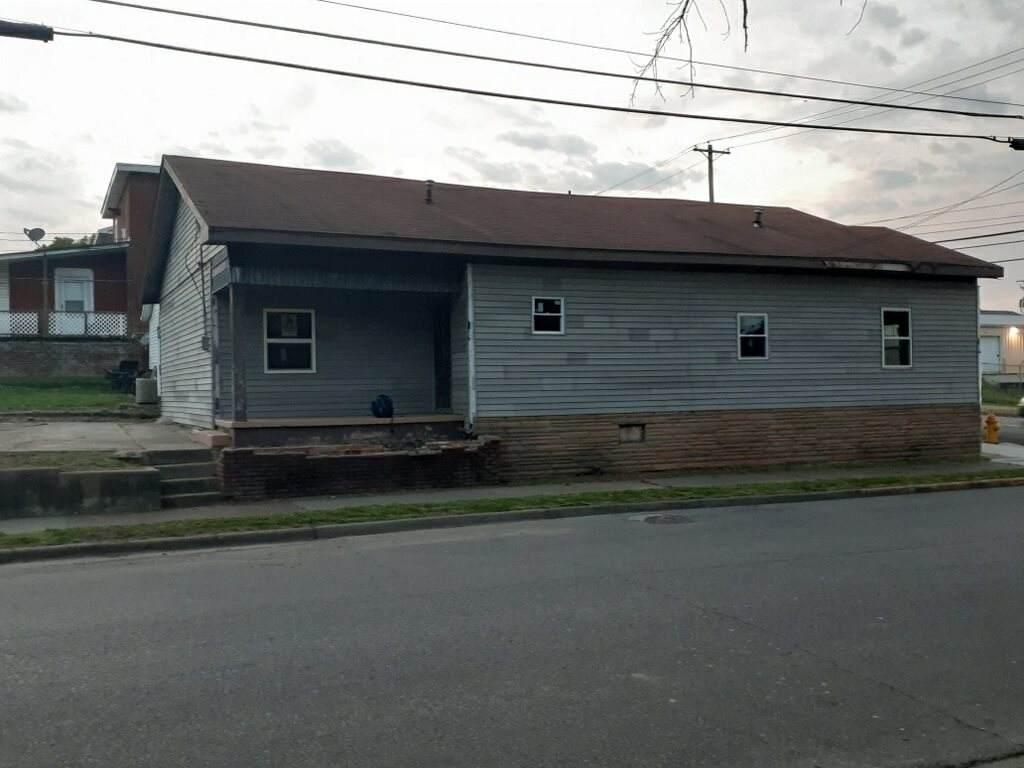 1341 Washington St - Photo 1