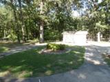 205 Cedarwood Drive - Photo 4
