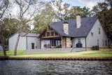 661 Callender Lake Drive - Photo 1