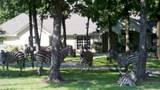 Lot 73 Pine Grove Court - Photo 10