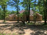 6629 Indian Springs - Photo 1