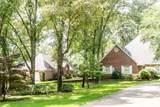 4360 Lake Estate Drive - Photo 2