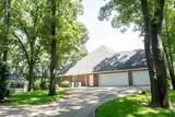 4360 Lake Estate Drive - Photo 25
