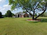 5728 Cedar Creek Drive - Photo 1