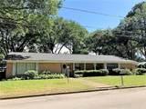 405 Pine Lane - Photo 1