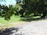 838 Hwy 19 South - Photo 2