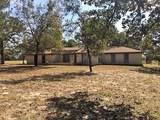 106 Brentwood Drive - Photo 1
