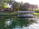 5324 Loma Vista - Photo 1