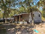 7157 Valley View Drive - Photo 1