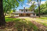 118 Red Bud Rd - Photo 1