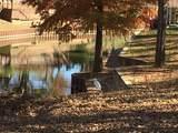 B3,L7 Water Oak - Photo 1