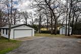 630 Cedarcrest Drive - Photo 30