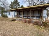 7108 Hickory - Photo 1